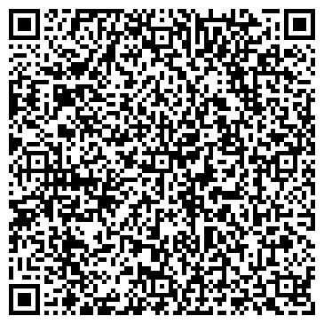 QR-код с контактной информацией организации Укр Арм Снаб, OOO