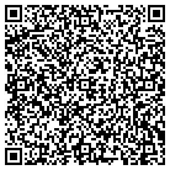 QR-код с контактной информацией организации Нико, ПКФ
