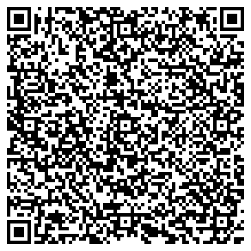QR-код с контактной информацией организации Компания Мирапак, ЧП (Mirapack)