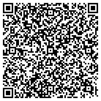QR-код с контактной информацией организации Филин Г. А., СПД