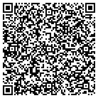 QR-код с контактной информацией организации Грудняк, ЧП