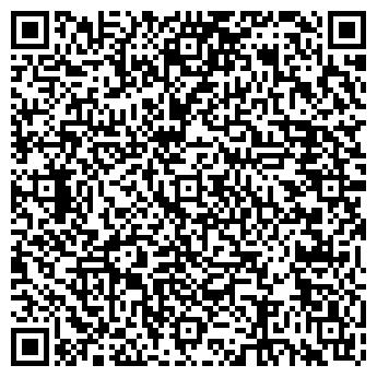 """QR-код с контактной информацией организации ООО """"КСК-Темп"""""""