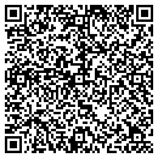 QR-код с контактной информацией организации Сенте-Лаб, ООО