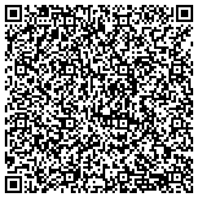 QR-код с контактной информацией организации Полистирол Эталон-М, ООО ПТФ