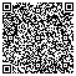QR-код с контактной информацией организации Астрапак, ООО
