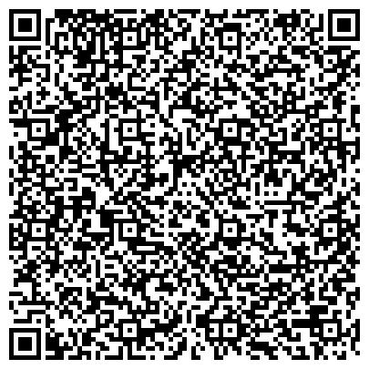 QR-код с контактной информацией организации Полидон, ООО (Представительство в Харькове)