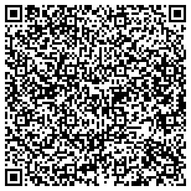 QR-код с контактной информацией организации Шардоне Украинская производственная компания, ООО