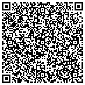 QR-код с контактной информацией организации Европосуд(Europosud), ООО