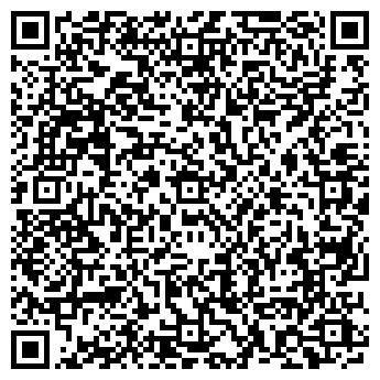 QR-код с контактной информацией организации Медиа Мастер,ООО