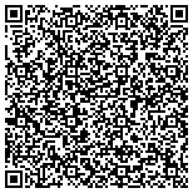 QR-код с контактной информацией организации УкрЭкспрессУпаковка Плюс, ЧП