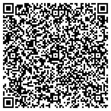 QR-код с контактной информацией организации Хасаев, ЧП