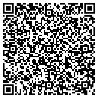 QR-код с контактной информацией организации John, ЧП