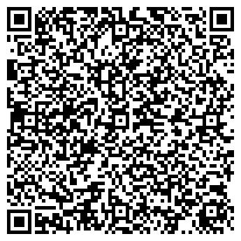QR-код с контактной информацией организации Гуринович, ЧП