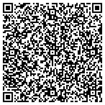QR-код с контактной информацией организации Лома, ЧП