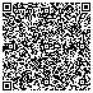 QR-код с контактной информацией организации Грабовский А.В., СПД