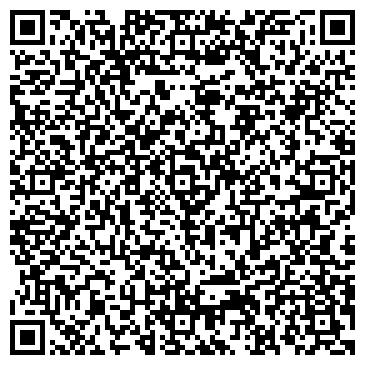 QR-код с контактной информацией организации Маренец Э.М., ЧП