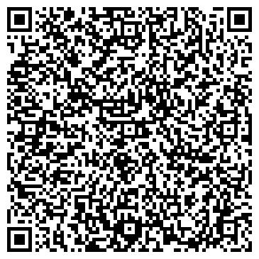 QR-код с контактной информацией организации Днепр-Пак, ООО