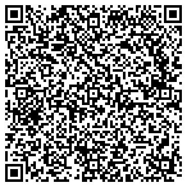 QR-код с контактной информацией организации Металл-Промторг, ООО