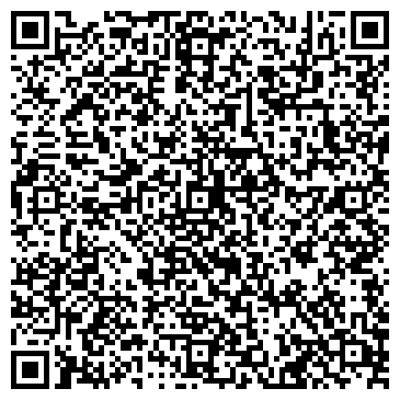 QR-код с контактной информацией организации Пресс-Одесса ЧМП, ЧП
