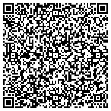 QR-код с контактной информацией организации Аверс Украина, ООО