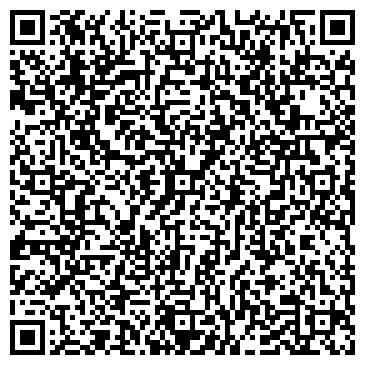 QR-код с контактной информацией организации Сайлас, ООО