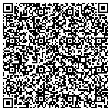 QR-код с контактной информацией организации НК Прайм, ООО