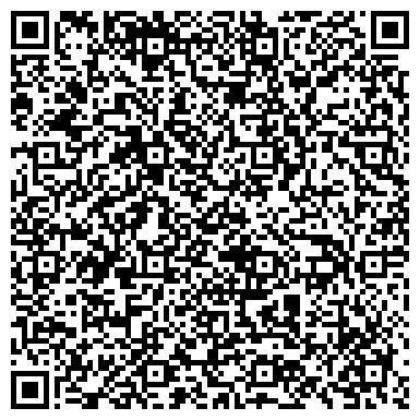 QR-код с контактной информацией организации Васильченко С.С.(ТМ Сват), ЧП