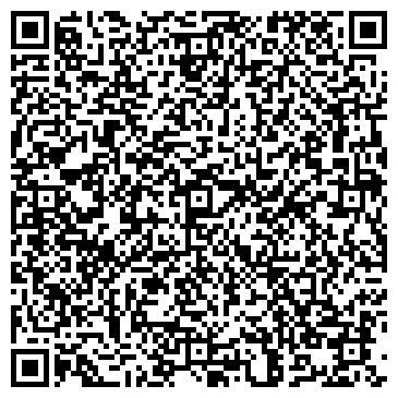 QR-код с контактной информацией организации Мелит, ООО (Melit)