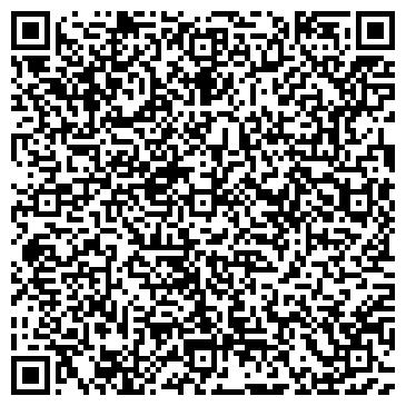 QR-код с контактной информацией организации КОРРЕКСПЛАСТ-УКРАИНА, ООО