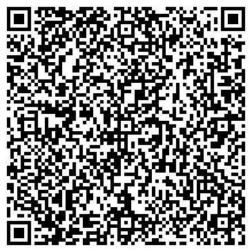 QR-код с контактной информацией организации Вожжов, ЧП