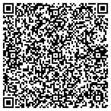 QR-код с контактной информацией организации Актив Груп, ООО