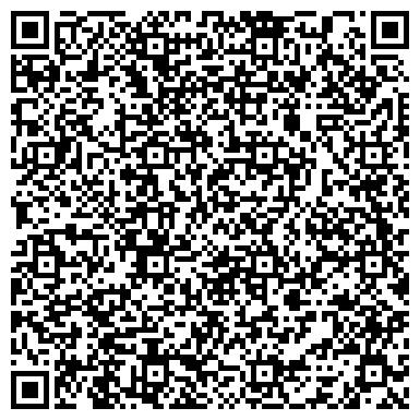 QR-код с контактной информацией организации Торговый Дом Профи Центр,ООО