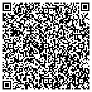 QR-код с контактной информацией организации С.Л.Г., ООО