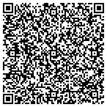 QR-код с контактной информацией организации Экспресс, ООО