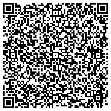 QR-код с контактной информацией организации Елия Промо, ООО (Елія Промо)