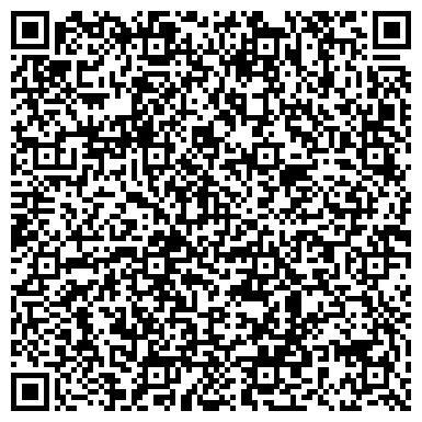 QR-код с контактной информацией организации РА Академия, ООО (ТМ Packart)