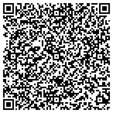 QR-код с контактной информацией организации Агропродтехника, ООО