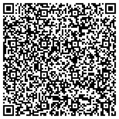 QR-код с контактной информацией организации Робус-Днепр, ООО