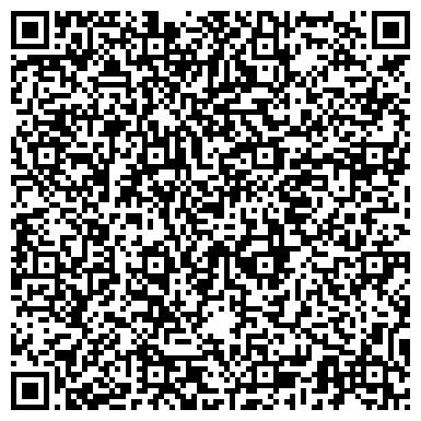 QR-код с контактной информацией организации Скуридин В.А., ЧП