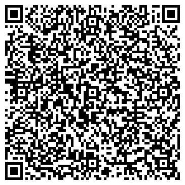 QR-код с контактной информацией организации Полиэтиленовые пакеты, ЧП