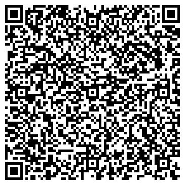 QR-код с контактной информацией организации Сигналдортранс, ООО