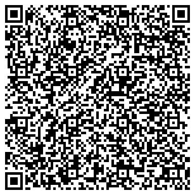QR-код с контактной информацией организации Юранко Трейдинг Лимитед, ООО (Euranko Trading LTD)