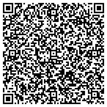 QR-код с контактной информацией организации Поли Пак СП, ООО