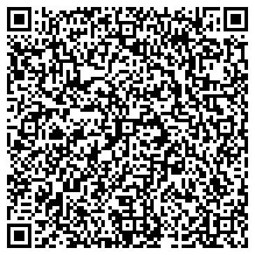 QR-код с контактной информацией организации Евродар, ЧП