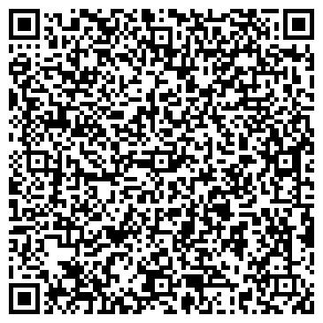 QR-код с контактной информацией организации Peli-UA, ЧП (Пели Украина)
