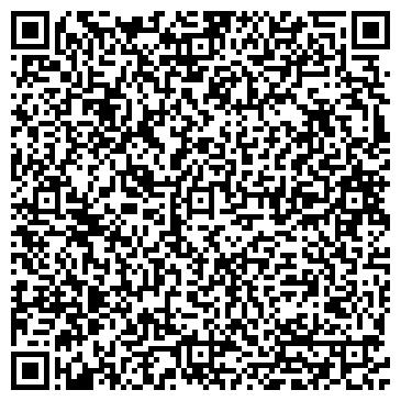 QR-код с контактной информацией организации Твин-Друк, ЗАО