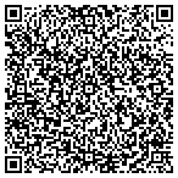 QR-код с контактной информацией организации Интернет магазин Магия Аромата, ЧП