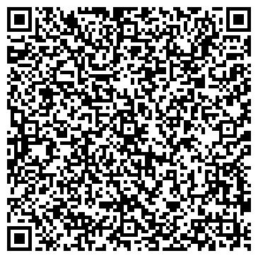 QR-код с контактной информацией организации СТРОИТЕЛЬСТВО. ТЕХНОЛОГИЯ. МАТЕРИАЛЫ.