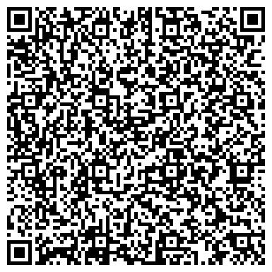 QR-код с контактной информацией организации Полимэро, ООО (Polimero)