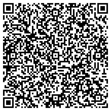 QR-код с контактной информацией организации Спецпроект, Производственное объединение